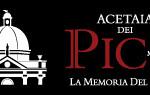 logo_acetaia_web