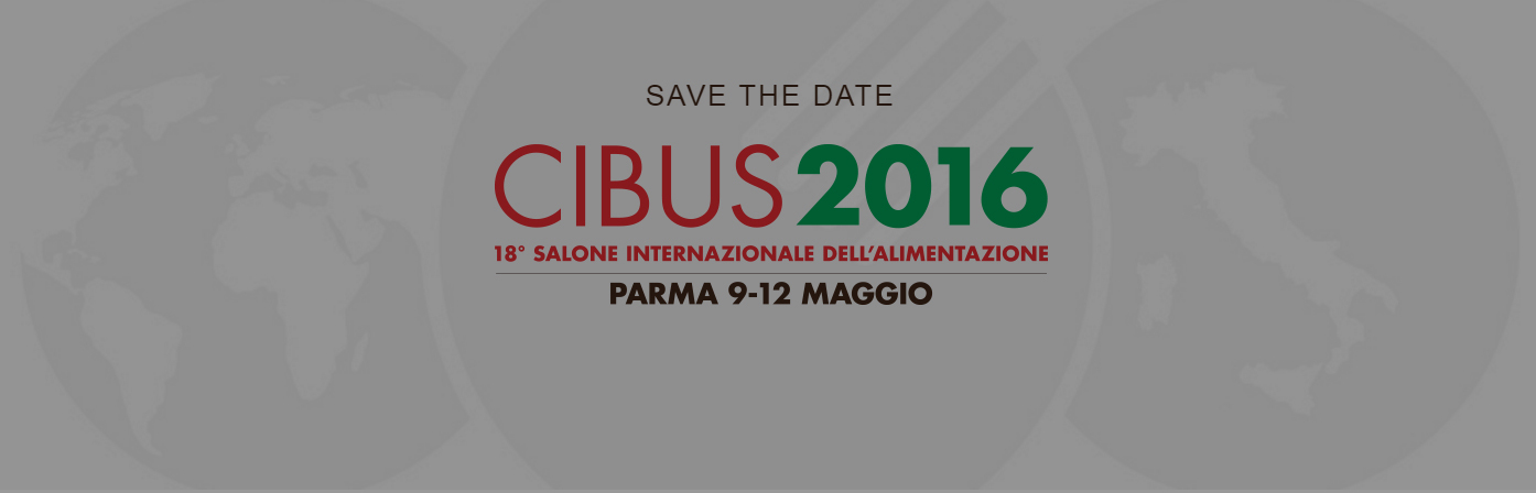 Acetaia dei Pico: al De Gustibus e al CIBUS 2016